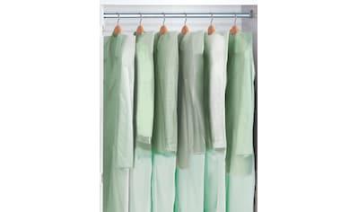 Wenko Mottenschutzhüllen für Kleidung kaufen