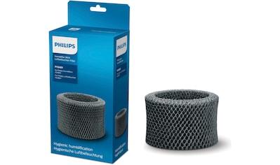 Philips Befeuchtungsfilter FY2401/30 kaufen