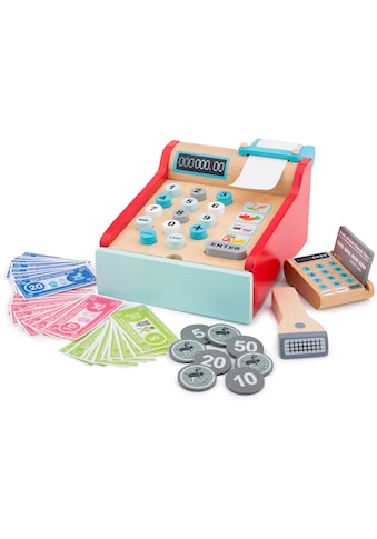 New Classic Toys® Spielkasse »Bon Appetit - Kasse« kaufen