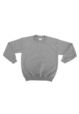 Gildan Rundhalspullover »Kinder Unisex Sweatshirt mit Rundhalsausschnitt (2 Stück/Packung)« kaufen