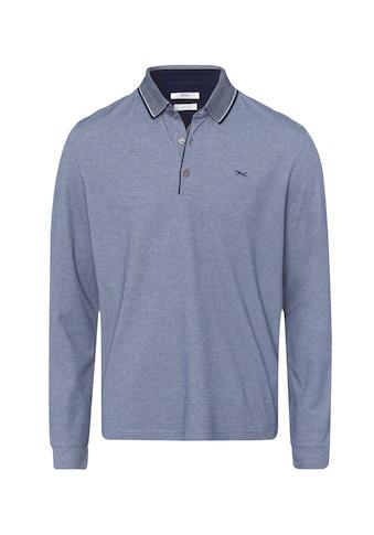 Brax Poloshirt »Style Pharell« kaufen