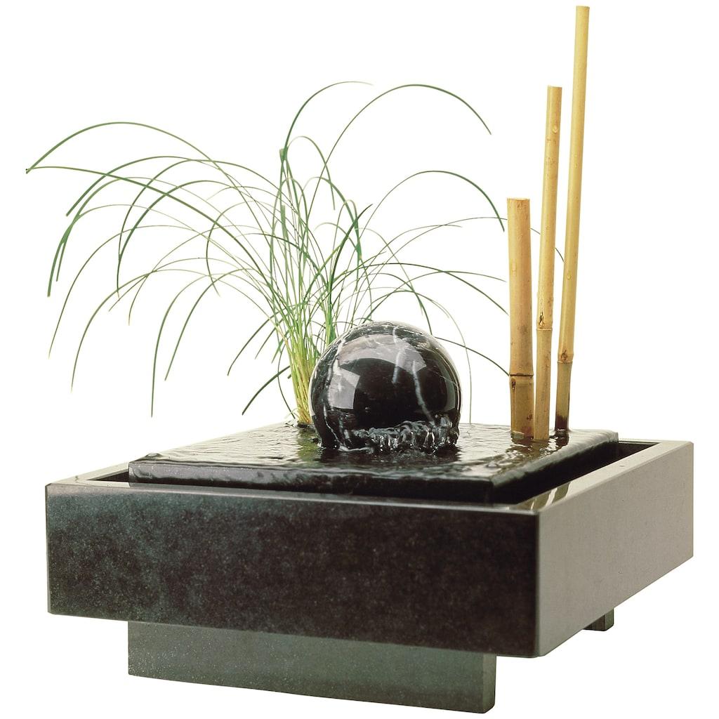 OASE Springbrunnenpumpe »Aquarius Universal Classic 440i«, 440 l/h