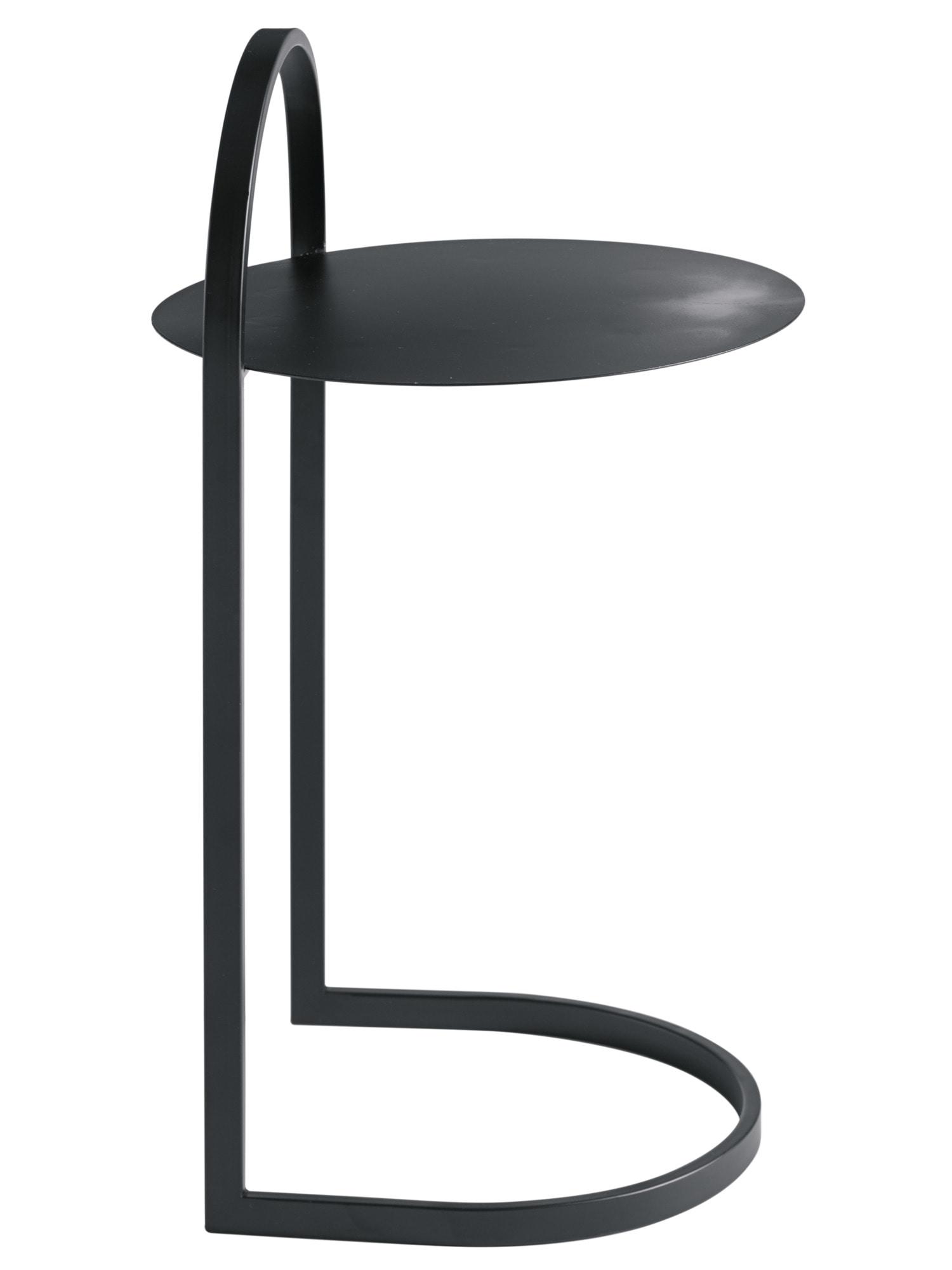 heine home Beistelltisch in moderner Form Wohnen/Möbel/Tische/Beistelltische