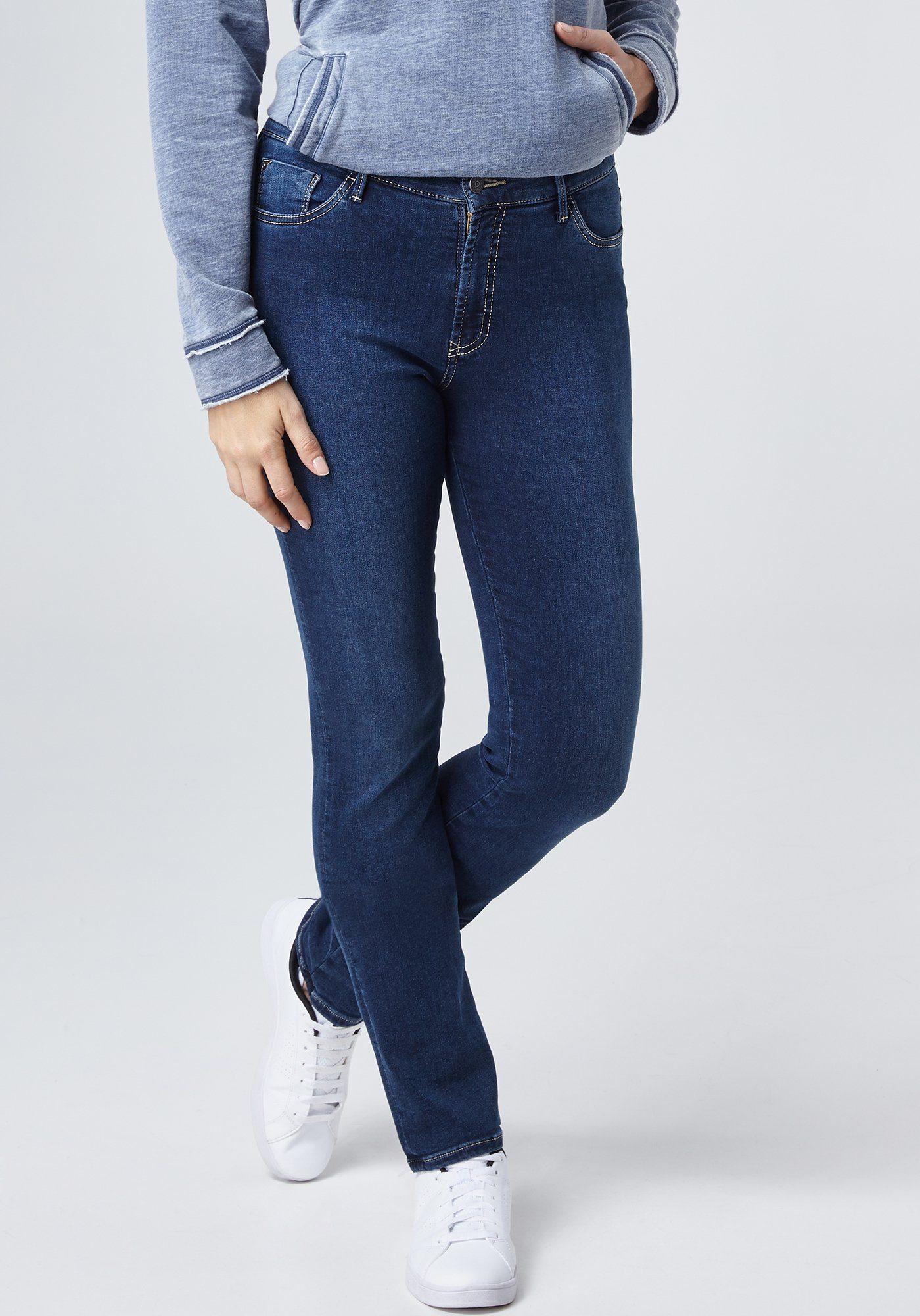 PIONEER Jeans Damen KATE