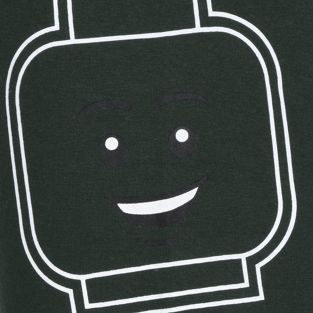 LEGO® Wear Sweathose »M-22791«