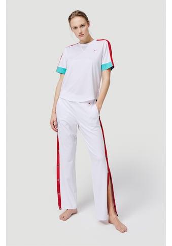 O'Neill Sporthose kaufen