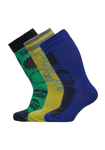LEGO® Wear Socken »CM-51142« kaufen