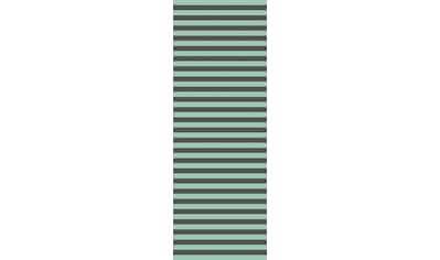 QUEENCE Vinyltapete »Barack«, 90 x 250 cm, selbstklebend kaufen