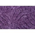 Andiamo Teppichboden »Amberg«, rechteckig, 9 mm Höhe, Festmaß 500 x 400 cm, rechteckig, lichtecht
