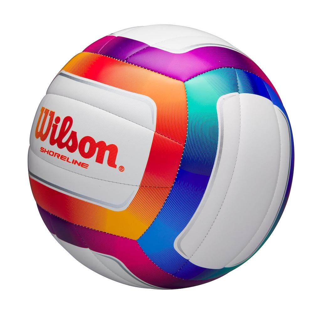 Wilson Beachvolleyball »SHORELINE«