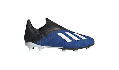 adidas Performance Fußballschuh »X 19.3« kaufen