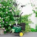 UPP Transportwagen »Werkzeugtrolley«, für Gartenwerkzeuge aller Art
