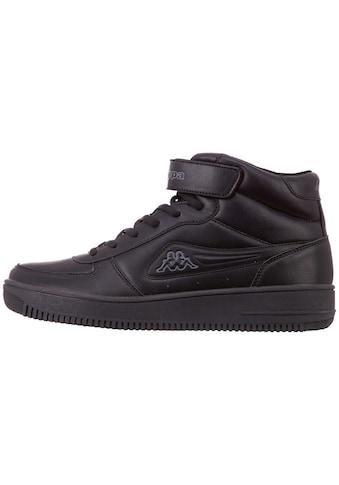 Kappa Sneaker »BASH MID«, in High-Top-Ausführung kaufen