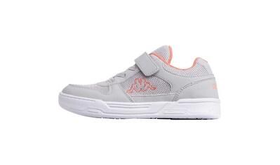Kappa Sneaker »DALTON KIDS« kaufen