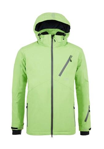 Jeff Green Skijacke »Helsinki« kaufen