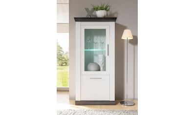 Home affaire Vitrine »Siena« kaufen