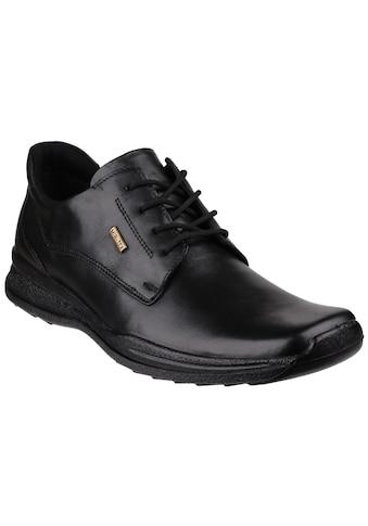 Cotswold Schnürschuh »Herren Dudley Schuhe mit Schnürung« kaufen
