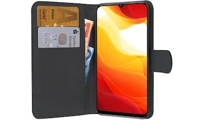 PEDEA Handytasche »Book Cover Classic für Xiaomi Mi 10 Lite« kaufen