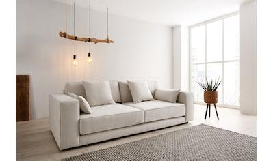 OTTO products 2 - Sitzer »Grenette« kaufen