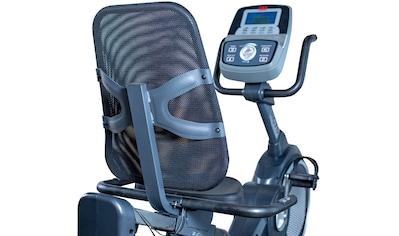 U.N.O. FITNESS Sitz-Ergometer »RC 70« kaufen