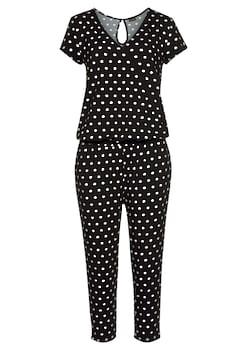dc81eaf254bfc3 Overalls & Jumpsuits für Damen online kaufen | BAUR