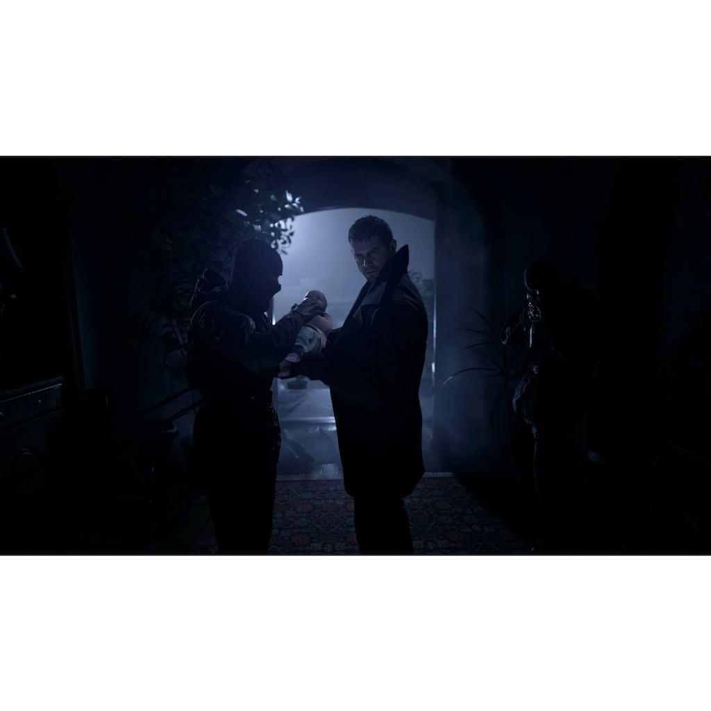 Capcom Spiel »Resident Evil Village«, Xbox Series X-Xbox One