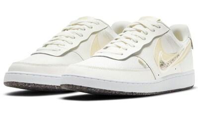 Nike Sportswear Sneaker »Court Vision Low Premium« kaufen