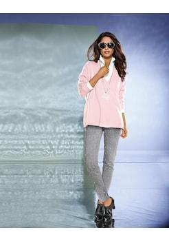 4c5a39594259e1 Damen Kaschmir Pullover 2019 im BAUR Online Shop