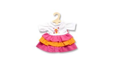 "Heless Puppenkleidung ""Kleid Pinky"" kaufen"