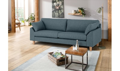 Premium collection by Home affaire 3 - Sitzer »Garda« kaufen