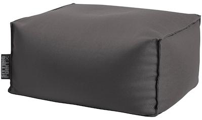 Sitzsack »KORFU Roll« kaufen