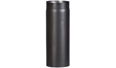 FIREFIX Rauchrohr ø 200 mm, 500 mm lang kaufen