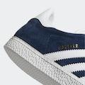 adidas Originals Sneaker »GAZELLE ORIGINALS UNISEX«