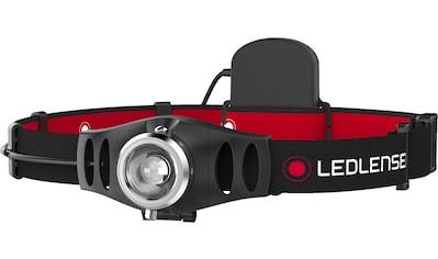Led Lenser Kopflampe »Kopflampe H5« kaufen
