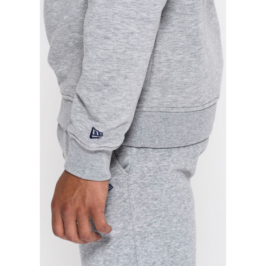 New Era Sweatshirt »LOS ANGELES DODGERS«