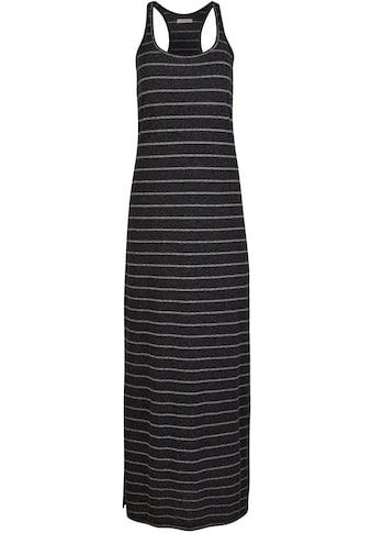 O'Neill Jerseykleid »FOUNDATION STRIPED LONG DRESS« kaufen