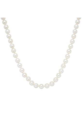 Rafaela Donata Perlenkette »RD363«, (1 tlg.), aus Muschelkernperlen kaufen