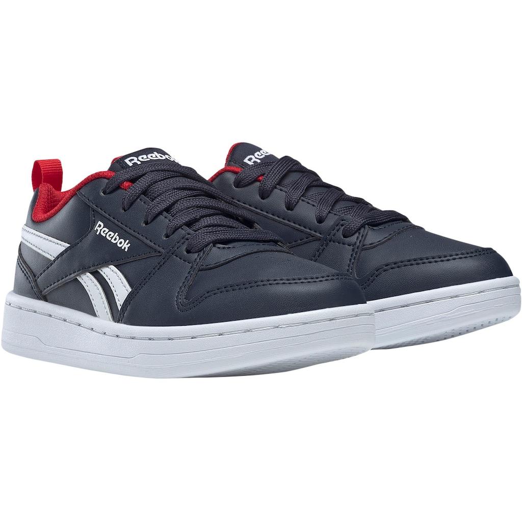 Reebok Classic Sneaker »Royal Prime 2.0«