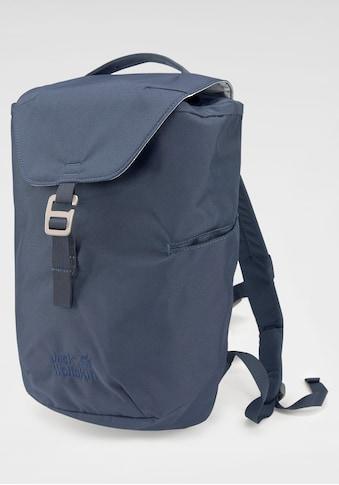 Jack Wolfskin Daypack »KADO« kaufen