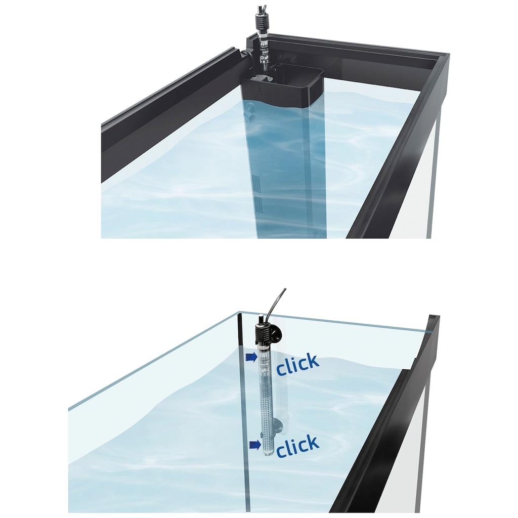JUWEL AQUARIEN Regelheizer »AquaHeat 200«, 200 Watt