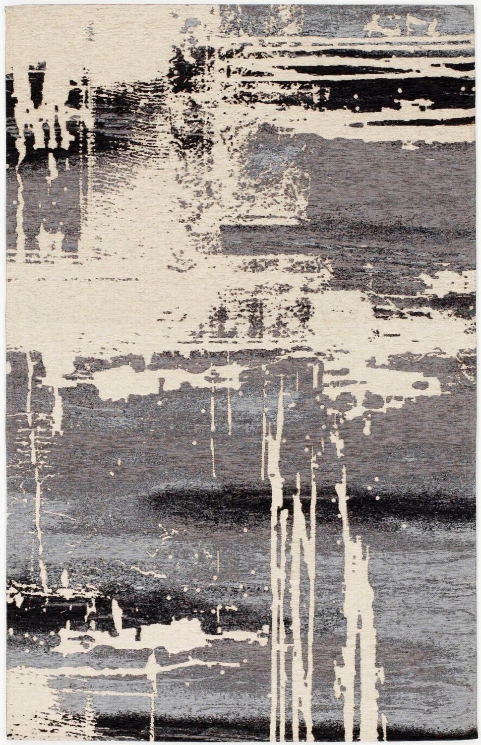 Teppich Diana Unis OCI DIE TEPPICHMARKE rechteckig Höhe 5 mm maschinell gewebt