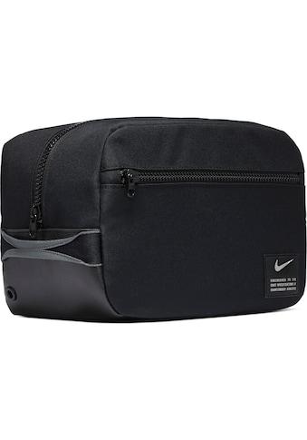 Nike Kulturbeutel »Nike Utility Training Shoe Tote« kaufen