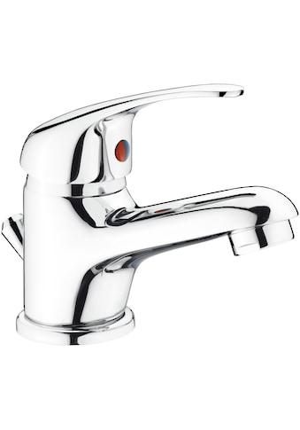 CON:P Waschtischarmatur »Piccolo«, Wasserhahn kaufen