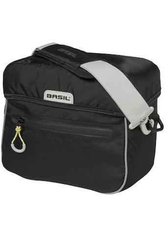 Basil Lenkertasche »Miles« kaufen