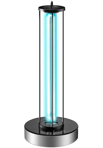 Sonnenkönig Luftreiniger 80000312 / UV - C 360, für 65 m² Räume kaufen