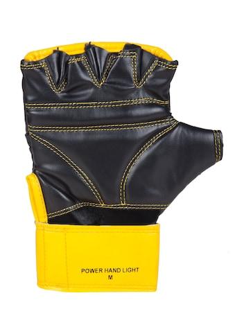 Benlee Rocky Marciano Handschuhe in sportlichem Design »POWER HAND LIGHT« kaufen