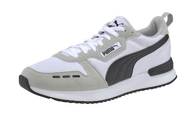 PUMA Sneaker »R78 Runner« kaufen