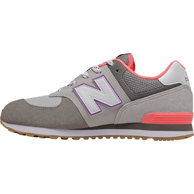 New Balance Sneaker »GC 574«