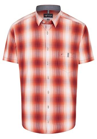 Jupiter Cooles Casual Hemd kaufen