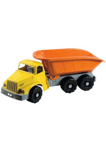 SIMBA Spielzeug-Radlader »Gigante« kaufen